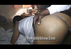 WildOnCam-Brixley Benz videos porno mulher casada solo